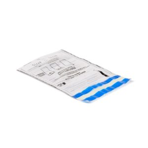 tamper-evident bag supplier